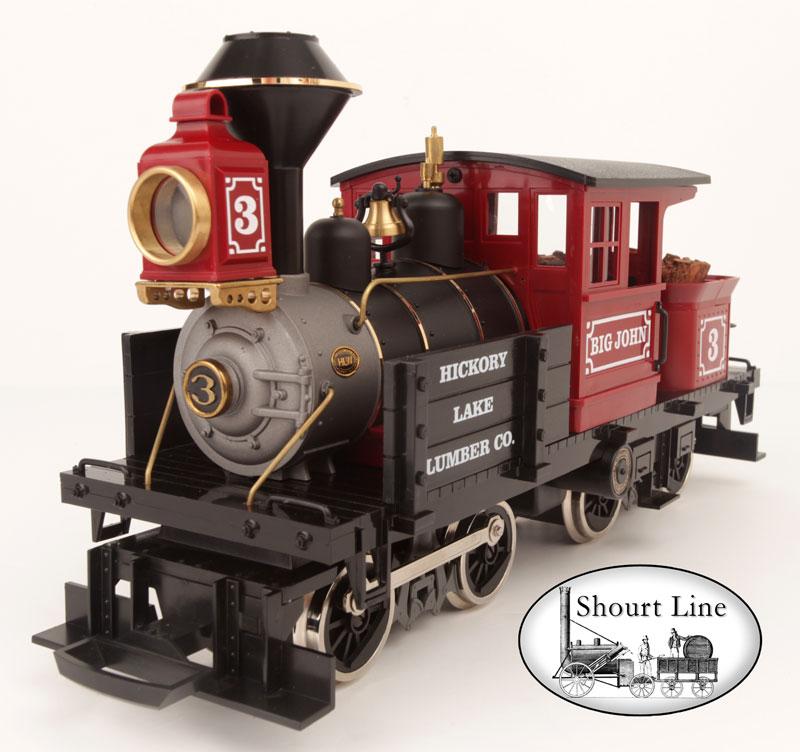 TrainCraft By Klaus: Buying Used LGB Moguls  |Lgb Engine Cow