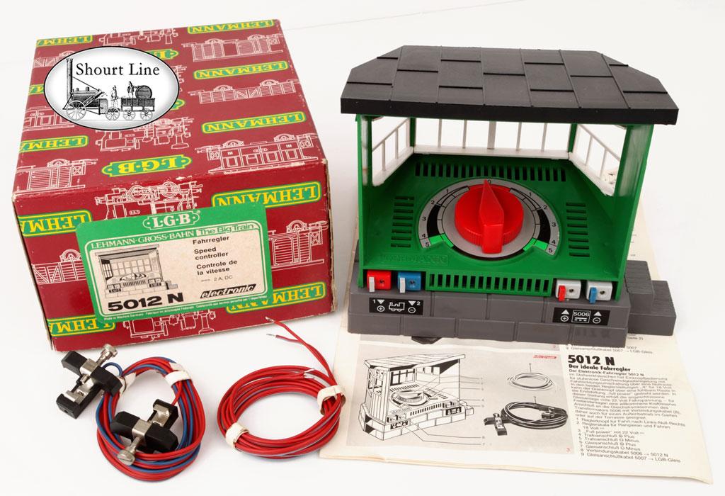 Shourt Line - Soft Works Ltd. - Products - G Scale LGB 5012N ... on 1:24 scale track, o scale track, train track, s scale track, z scale track, running track, slot car track, tt scale track, n scale track,