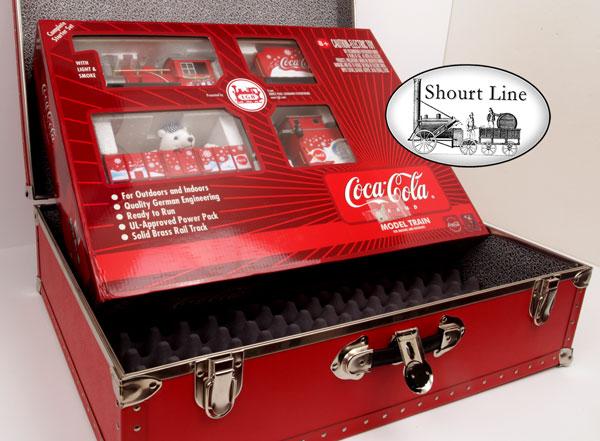Lgb christmas train set ebay kleinanzeigen
