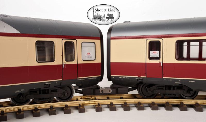 Shourt Line Soft Works Ltd Products eBay Trans
