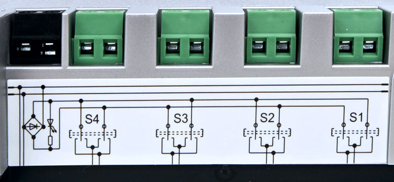 PIKO_35260_Switch_Control_Box_rear-view-cu_800  Way Switch Wiring Diagram Led on 3 way switch cover, volume control wiring diagram, circuit breaker wiring diagram, 3 way switch help, 3 way switch troubleshooting, 3 way light switch, 3 way switch schematic, gfci wiring diagram, two way switch diagram, 3 way switch electrical, three switches one light diagram, 3 way switch with dimmer, easy 3 way switch diagram, 3 way switch installation, 3 way switch getting hot, 3 way switch lighting, four way switch diagram, 3 wire switch diagram, 3 way switch wire,