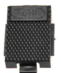 LGB 1705