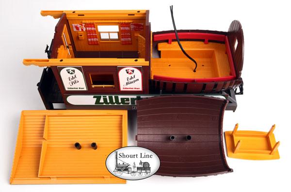 Shourt Line Soft Works Ltd Products Sl Tc Lm Af2