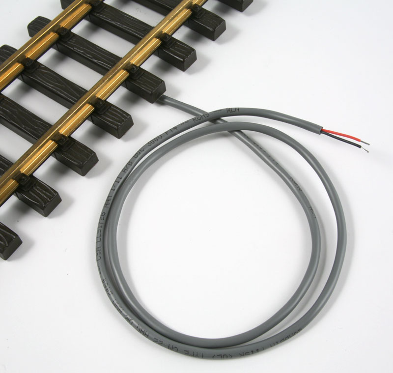 SL-TC-17100-nt-xx Track Contact inside track tie - top view
